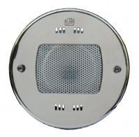 Podvodní reproduktor 30W/8Ohm - vložka IP68 Podvodní reproduktor 30W/8Ohm - vložka IP68
