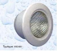 Podvodní světlomet Design 300 W - pro fólii Podvodní světlomet Design 300 W - pro fólii