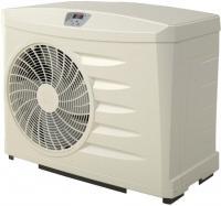 Tepelné Čerpadlo Zodiac Power 5 EC (6kW) Tepelné Čerpadlo Zodiac Power 5 EC (6kW)