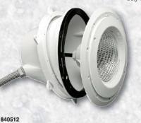 Podvodní světlomet Hayward 300 W - pro fólii Podvodní světlomet Hayward 300 W - pro fólii