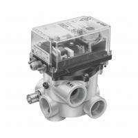 """Automatický ventil - Badu Easy Tronic,  napojení 1 1 / 2"""" Automatický ventil - Badu Easy Tronic,  napojení 1 1 / 2"""""""