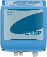 VA SALT C15SP VA SALT C15SP