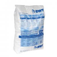 Regenerační sůl do změkčovače,  25 kg Regenerační sůl do změkčovače,  25 kg