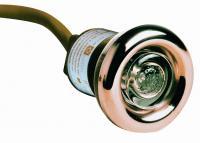 Světlo SPL M - 20W (bílá) Světlo SPL M - 20W (bílá)