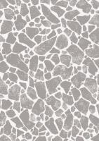 Fólie pro vyvařování bazénů - DLW NGD -  grau stone,  1, 65m šíře,  1, 5mm,  metráž Fólie pro vyvařování bazénů - DLW NGD -  grau stone,  1, 65m šíře,  1, 5mm,  metráž