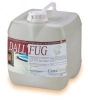 Přípravek Dall' fug,  5 l - ochrana venkovních dlažeb Přípravek Dall' fug,  5 l - ochrana venkovních dlažeb