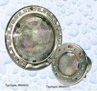 Světlomet SamLight 150 W/12 V, s barevným spektrem Světlomet SamLight 150 W/12 V, s barevným spektrem