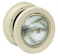 Podvodní světlomet  MTS LED 24W - plast ABS - do betonu Podvodní světlomet  MTS LED 24W - plast ABS - do betonu