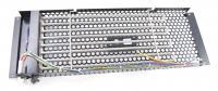 Přídavné topení odvlhčovače FAIRLAND DH60 Přídavné topení odvlhčovače FAIRLAND DH60