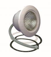 Podvodní světlomet Design LED bílý - 16W Podvodní světlomet Design LED bílý - 16W