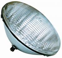 Žárovka 300 W/12 V Žárovka 300 W/12 V