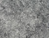 ALKORPLAN TOUCH - Prestige; 1, 65m šíře,  2, 0mm,  metráž ALKORPLAN TOUCH - Prestige; 1, 65m šíře,  2, 0mm,  metráž