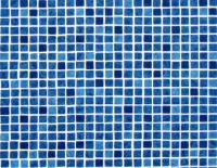 ALKORPLAN 3K - Blue Greek; 1, 65m šíře,  1, 5mm,  metráž ALKORPLAN 3K - Blue Greek; 1, 65m šíře,  1, 5mm,  metráž