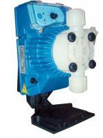 Dávkovací pumpa SEKO Tekna AKL 800 s přechodkou Dávkovací pumpa SEKO Tekna AKL 800 s přechodkou