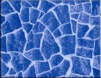 Fólie pro vyvařování bazénů - ALKORPLAN 3K - Carrara; 1, 65m šíře,  1, 5mm,  metráž Fólie pro vyvařování bazénů - ALKORPLAN 3K - Carrara; 1, 65m šíře,  1, 5mm,  metráž