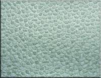 Fólie pro vyvařování bazénů - ALKORPLAN 3K - Platinum; 1, 65m šíře,  1, 5mm,  25m role Fólie pro vyvařování bazénů - ALKORPLAN 3K - Platinum; 1, 65m šíře,  1, 5mm,  25m role