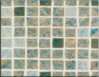Fólie pro vyvařování bazénů - ALKORPLAN 3K - Persia Sand; 1, 65m šíře,  1, 5mm,  25m role Fólie pro vyvařování bazénů - ALKORPLAN 3K - Persia Sand; 1, 65m šíře,  1, 5mm,  25m role
