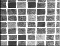 Fólie pro vyvařování bazénů - ALKORPLAN 3K - Persia Black; 1, 65m šíře,  1, 5mm,  metráž Fólie pro vyvařování bazénů - ALKORPLAN 3K - Persia Black; 1, 65m šíře,  1, 5mm,  metráž