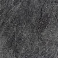 ALKORPLAN TOUCH - Elegance; 1, 65m šíře,  2, 0mm,  21m role ALKORPLAN TOUCH - Elegance; 1, 65m šíře,  2, 0mm,  21m role