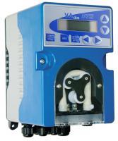 Dávkovací peristaltická pumpa VA DOS DTR Dávkovací peristaltická pumpa VA DOS DTR