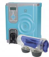 Úprava slané/magnéziové vody - ZODIAC Magnapool iQ 35,  do 150 m3 Úprava slané/magnéziové vody - ZODIAC Magnapool iQ 35,  do 150 m3