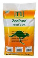 Zeolit ZeoPure - 0, 5-1, 2 mm (pytel 15kg) Zeolit ZeoPure - 0, 5-1, 2 mm (pytel 15kg)
