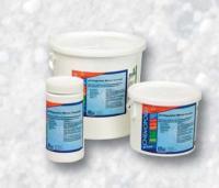 pH - Mínus granulát - 25 kg pH - Mínus granulát - 25 kg