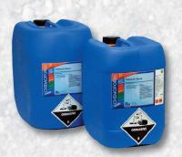 CHEMOCLOR Chlornan sodný - 35 kg CHEMOCLOR Chlornan sodný - 35 kg