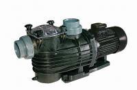 Čerpadlo Maxi Delfino 40 T - 400V, 52 m3/h, 3,00 kW Čerpadlo Maxi Delfino 40 T - 400V, 52 m3/h, 3,00 kW