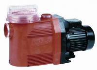Čerpadlo Speck Badu 90/7 - 230V, 7 m3/h, 0,30 kW Čerpadlo Speck Badu 90/7 - 230V, 7 m3/h, 0,30 kW