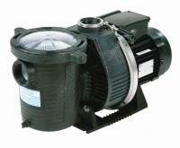 Čerpadlo Ultra-Flow 071 12m3/h Čerpadlo Ultra-Flow 071 12m3/h