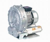 Vzduchovač HPE 140 pro trvalý chod, 1,3kW, 230V, napojení 1 1/2 Vzduchovač HPE 140 pro trvalý chod, 1,3kW, 230V, napojení 1 1/2