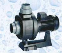 Pumpa KARPA 88 m3 / h 400 V – napojení 90 mm 4, 71 kW Pumpa KARPA 88 m3 / h 400 V – napojení 90 mm 4, 71 kW