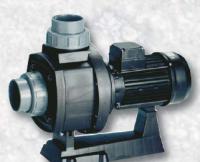 Pumpa KRETA 104 m3 / h 400 V – napojení 110 mm 6, 4 kW Pumpa KRETA 104 m3 / h 400 V – napojení 110 mm 6, 4 kW